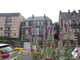 chambres d hotes haute normandie acheter un gîte ou une chambre d hôte haute normandie terres et