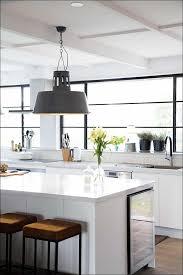 kitchen island with wine storage kitchen marvel refrigerator reviews wine credenza with