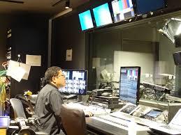 japan u0027s abematv uses ndi to unify studios control rooms editing