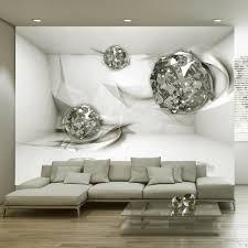 Wohnzimmer Bild Xxl Xxl Gemalde Handgemalte Bilder Kunst Wandbilder Wohnzimmer Braun