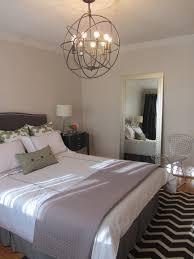 large bedroom decorating ideas impressive large floor mirror decorating ideas gallery in
