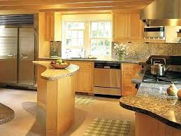 island designs for small kitchens small kitchen with island design ideas simple decor small kitchen