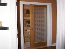 glass pocket doors lowes interior pocket doors lowes pocket door with devided1 inspiration
