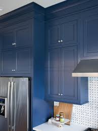 Blue Kitchen Curtains Inspiring Full Size And Brown Rustic Ideas Kitchen Rustic Blue