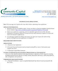 mortgage loan officer business plan template viplinkek info
