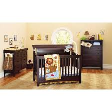 Crib Converter Babies R Us Baby Cribs 22 Best Home Nursury Furniture Ideas Images