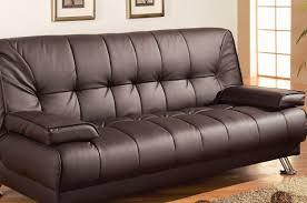 Plush Sofa Bed Popular Picture Of Lounge Sofa Bauanleitung Graphic Of Ebay