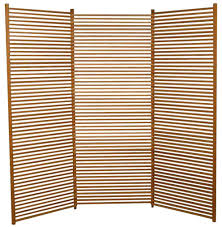 tri fold room divider 85 surprising half wall room divider home designoffice dividers