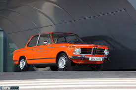 first bmw car ever made bmw 1602 review u0026 ratings design features performance