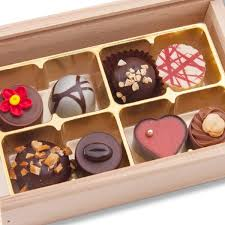 gifts delivered chocolate gifts delivered gourmet chocolates handmade chocolates