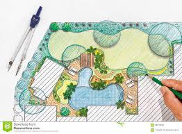 backyard design plans home outdoor decoration