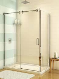 Schicker Shower Doors Splendid Schicker Shower Door Photos Also Doors Reviews San
