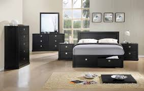 innovation idea bed room suit master bedroom suites large genwitch