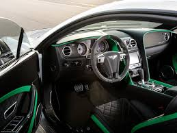 bentley continental gt3 r black bentley continental gt3 r 2015 pictures information u0026 specs