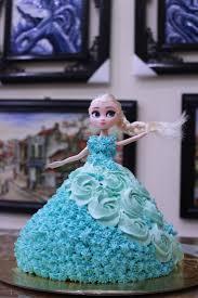 25 parasta ideaa elsa birthday cake pinterestissä