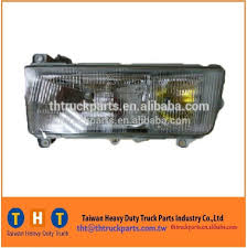 japanese heavy duty truck parts japanese heavy duty truck parts