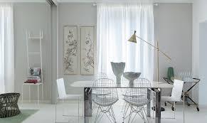 idee tende tende eleganti per soggiorno 24 idee chic casafacile