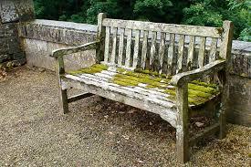 french mamma u2014 banc de parc park benches