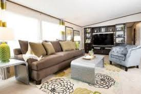 prices on mobile homes double wide homes for sale best prices guaranteed