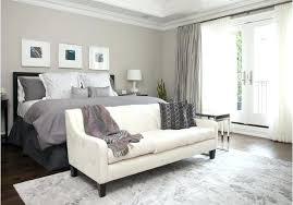d oration de chambre d adulte deco chambre adulte cool chambre moderne avec mobilier une verrire