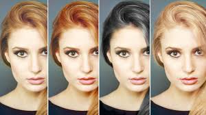 summer hairstyles for change my hairstyle change my hairstyle