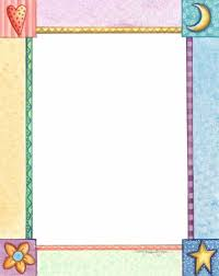 first grade writing paper printable will and trust form free interlined paper template printable printable writing best interlined paper template paper template cutaway collar shirts ebay images about first grade freebies on pinterest teaching best