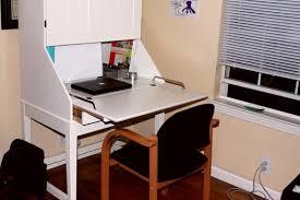 ikea alve bureau alve desk ikea boys room refigure