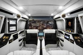 cadillac jeep interior lexani unveils piano inspired ultra plush cadillac escalade