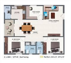 new apartments projects in guntur vijayawada amaravathi