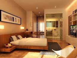 black grey and gold bedroom jet black high stool comfy dark blue