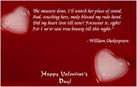 quotes for valentines day cards homean quotes