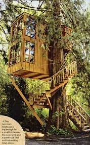 52 best treehouses images on pinterest architecture treehouses