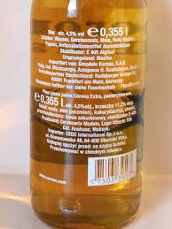 is corona light beer gluten free corona gluten test low gluten in beer
