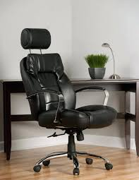 Comfy Office Chair Medium Size Of Of Com Of Chair Awesome Chair