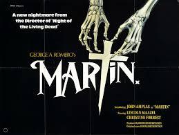 martin 1978 movie poster hnn
