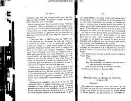 bureau de l ex ution des peines bulletin diocésain d histoire ei d archooioaie pdf