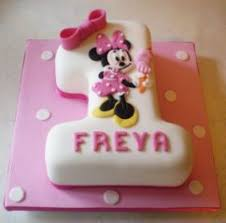 home design girls first birthday cake ideas birthdays cakes ideas