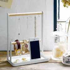 jewelry box necklace organizer images Jewelry boxes jewelry organizers jewelry holders the jpg