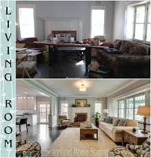 home staging demonstrates highest and best use chicagoland before
