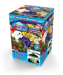 roll out flowers flowers ideas for review