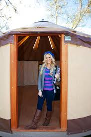 28 love yurts hgtv 57 the home design choices that drive us