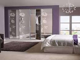 Grown Up Bedroom Ideas Bedroom Small Bedroom Ideas Plywood Decor Lamp Shades
