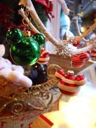 Disney Animated Christmas Decorations by Disney Animated Christmas Pooh Tigger U0026 Eeyore On Sled Http