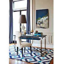 Chic Desks Jacques Desk By Jonathan Adler