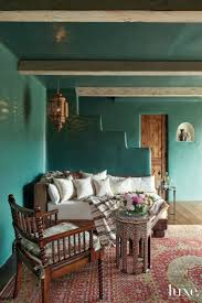 936 best african u0026 moroccan inspiration images on pinterest