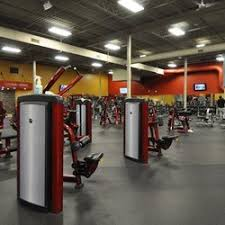 club fitness collinsville 17 photos gyms 571 belt line rd