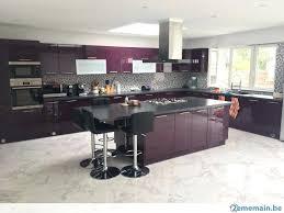 etabli cuisine etabli cuisine cuisine brillante laquee bas prix etablie cuisine