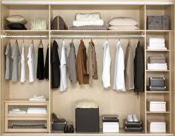 bedroom exquisite wardrobe armoire clothes closet fuzhou