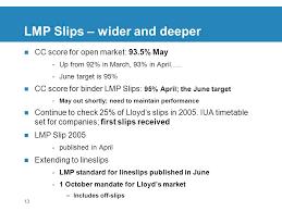 target black friday timetable update on business reform ppt download