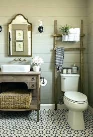 primitive bathroom ideas country bathroom decor dotboston co